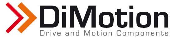 DiMotion GmbH